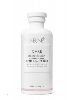 CARE LINE-Kondicionér s keratínom-250ml