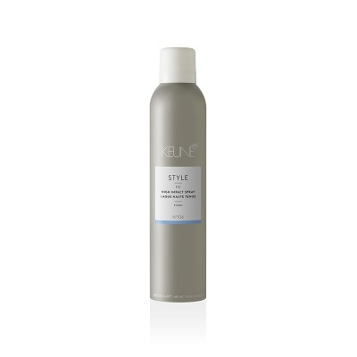 KEUNE STYLE High Impact lak 300ml