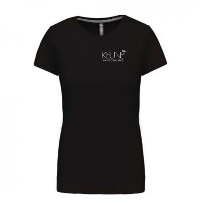 Dámské tričko Keune
